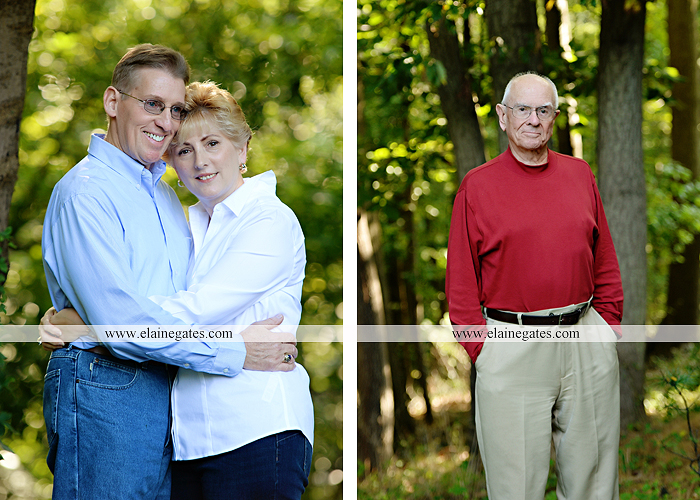 mechanicsburg-central-pa-family-portrait-photographer-outdoor-husband-wife-father-woods-trees-forest-hug-kiss-dogs-couple-love-family-sm-03