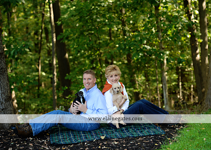 mechanicsburg-central-pa-family-portrait-photographer-outdoor-husband-wife-father-woods-trees-forest-hug-kiss-dogs-couple-love-family-sm-05