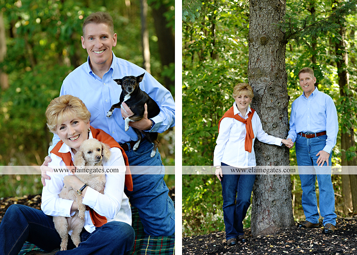 mechanicsburg-central-pa-family-portrait-photographer-outdoor-husband-wife-father-woods-trees-forest-hug-kiss-dogs-couple-love-family-sm-06