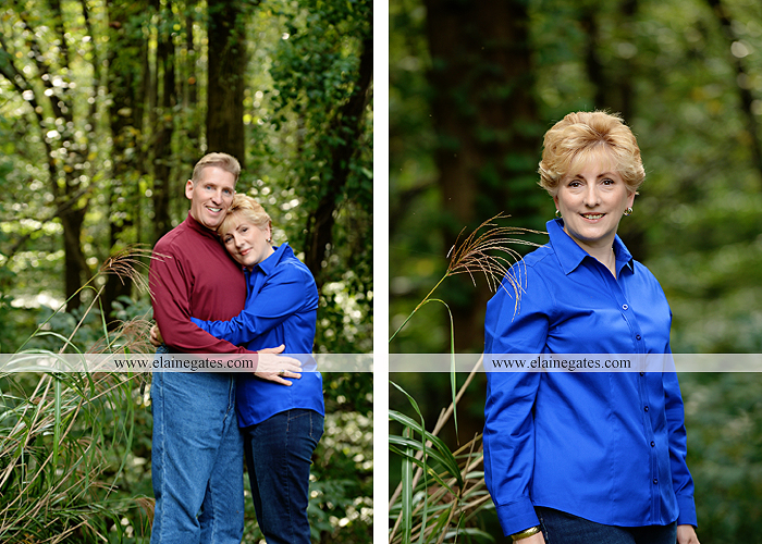 mechanicsburg-central-pa-family-portrait-photographer-outdoor-husband-wife-father-woods-trees-forest-hug-kiss-dogs-couple-love-family-sm-11