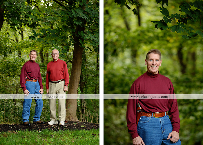mechanicsburg-central-pa-family-portrait-photographer-outdoor-husband-wife-father-woods-trees-forest-hug-kiss-dogs-couple-love-family-sm-12