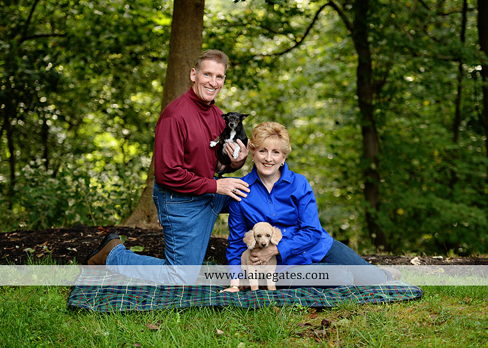 mechanicsburg-central-pa-family-portrait-photographer-outdoor-husband-wife-father-woods-trees-forest-hug-kiss-dogs-couple-love-family-sm-13