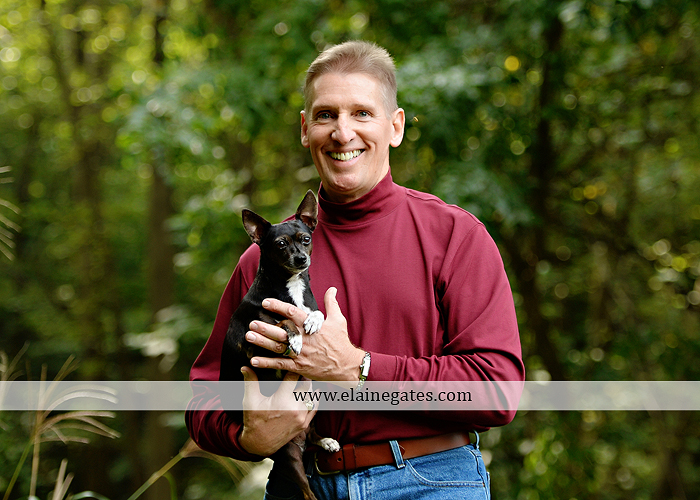mechanicsburg-central-pa-family-portrait-photographer-outdoor-husband-wife-father-woods-trees-forest-hug-kiss-dogs-couple-love-family-sm-14