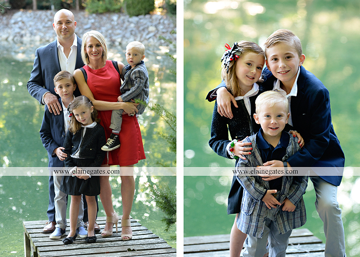 mechanicsburg-central-pa-family-portrait-photographer-outdoor-husband-wife-love-kids-son-daughter-siblings-point-dock-trees-stone-steps-road-jw-02