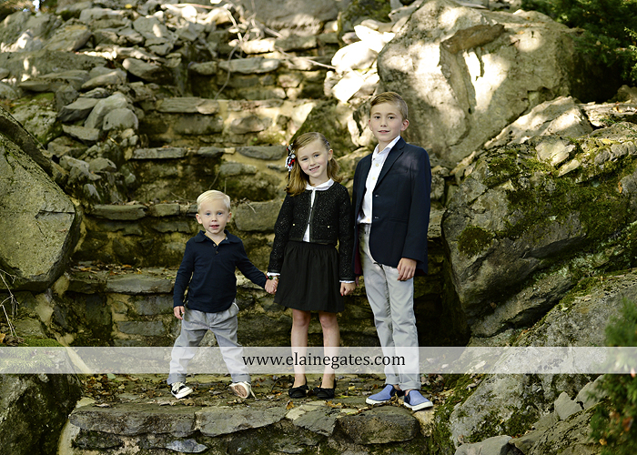 mechanicsburg-central-pa-family-portrait-photographer-outdoor-husband-wife-love-kids-son-daughter-siblings-point-dock-trees-stone-steps-road-jw-04