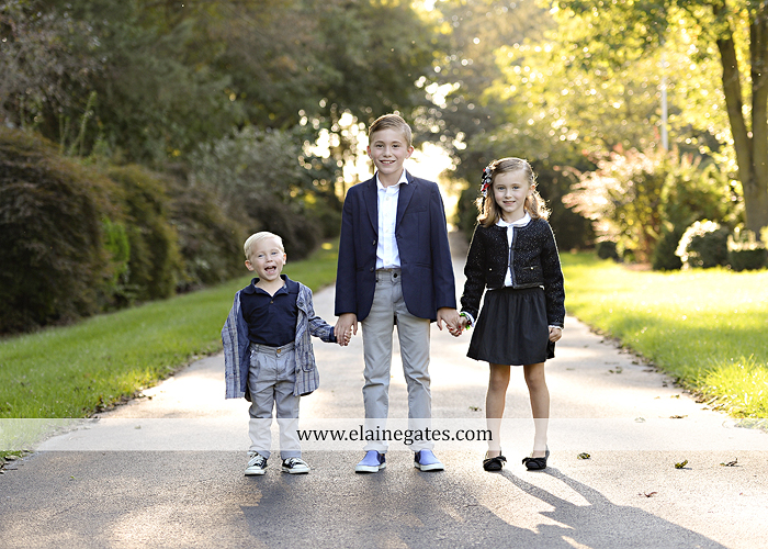 mechanicsburg-central-pa-family-portrait-photographer-outdoor-husband-wife-love-kids-son-daughter-siblings-point-dock-trees-stone-steps-road-jw-07