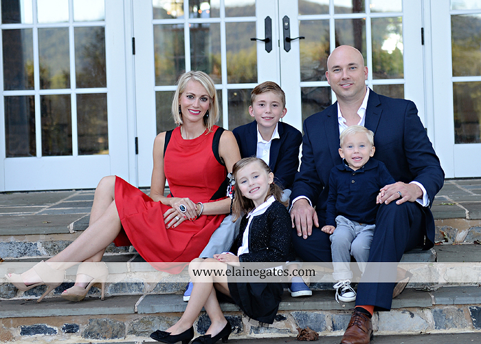 mechanicsburg-central-pa-family-portrait-photographer-outdoor-husband-wife-love-kids-son-daughter-siblings-point-dock-trees-stone-steps-road-jw-14