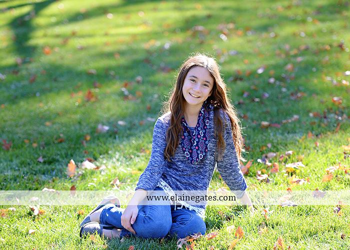 Mechanicsburg Central Pa Kids Children Portrait
