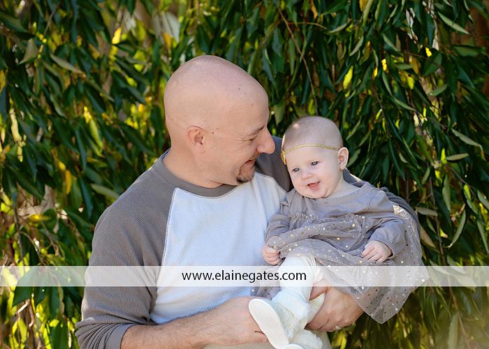 Mechanicsburg Central Pa Family Portrait Photographer