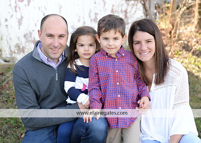 Mechanicsburg Central Pa Family Portrait Photographer -9045