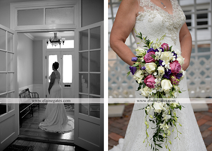 5f9047dc4921 Thanks to all the fabulous vendors who helped make this wedding so amazing!  Photographer: Elaine Gates Photography Reception: West Shore Country Club  ...
